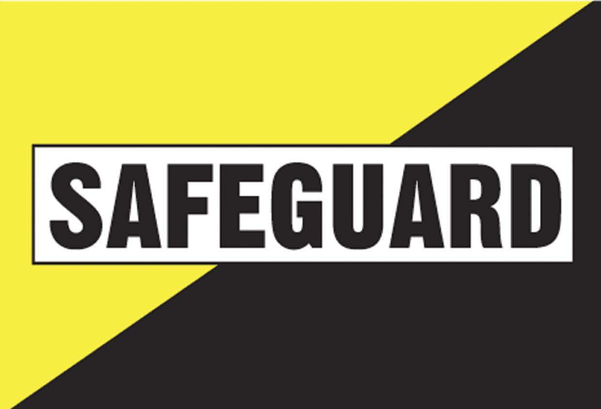 Safeguard Security Zimbabwe